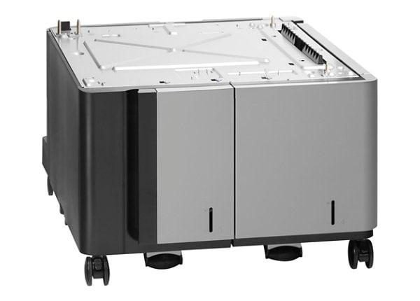 HP Input Tray - media tray - 3500 sheets