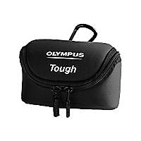 Olympus Tough - case for camera