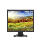 Shop NEC Monitors
