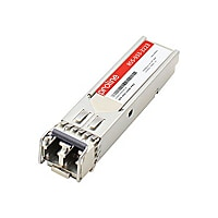 Proline Alcatel SFP-GIG-LH40 Compatible SFP TAA Compliant Transceiver - SFP