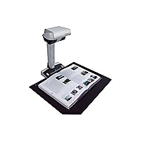 Fujitsu Background Desktop Pad: SV600 - scanner background plate