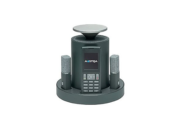 Mitel S850 - VoIP conferencing system