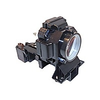 eReplacements DT01001-ER Compatible Bulb - projector lamp
