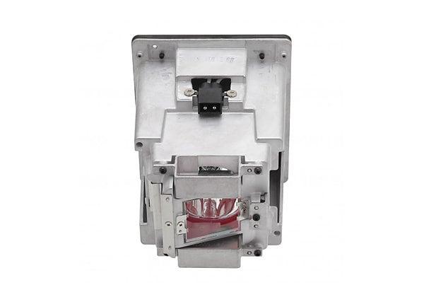ViewSonic RLC-087 - projector lamp