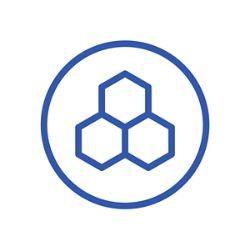 Sophos UTM Software Network Protection - subscription license renewal (1 ye