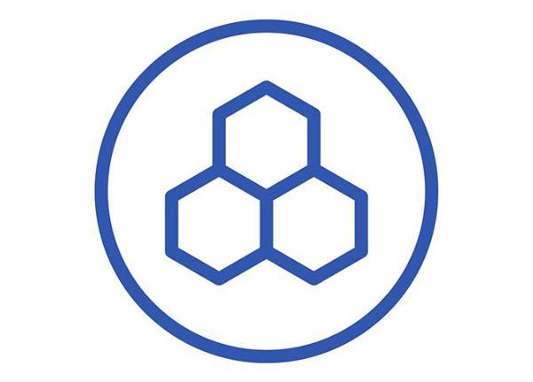 Sophos UTM Software Webserver Protection - subscription license renewal (1