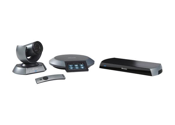 LifeSize Icon 600 PTZ Camera
