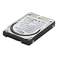 HP - hard drive - 1.2 TB - SAS 6Gb/s