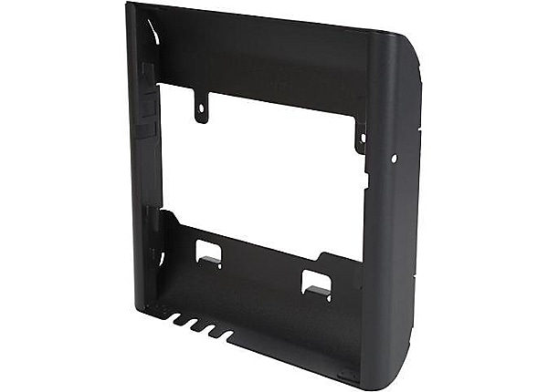 Cisco Spare - telephone wall mount kit