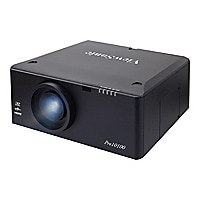 ViewSonic Pro10100-SD - DLP projector - short-throw zoom