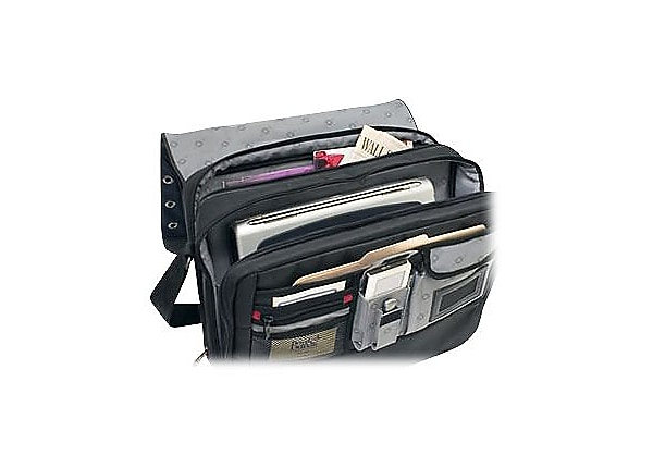Wenger SATURN notebook carrying case