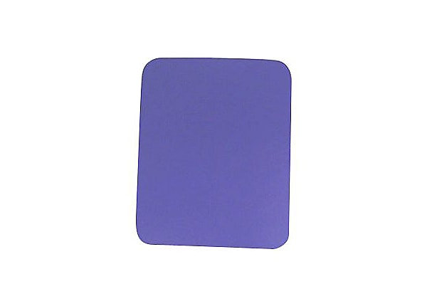 Belkin Premium Mouse Pad - mouse pad