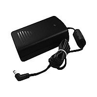 DYMO - power adapter