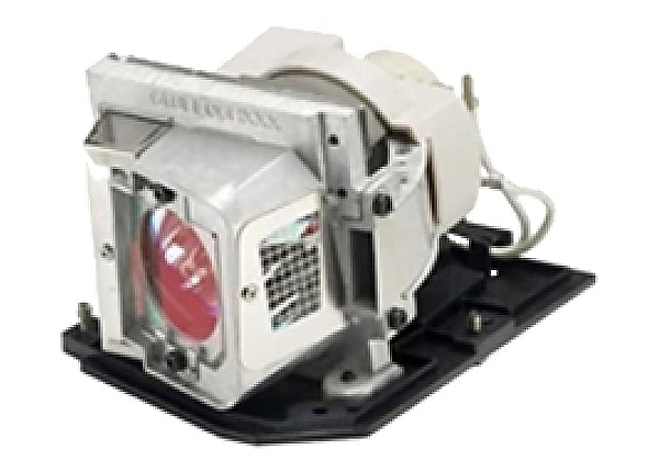 eReplacements 330-9847-ER Compatible Bulb - projector lamp