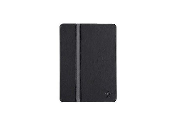 Belkin FormFit Cover - protective cover for tablet