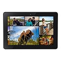 "Amazon Kindle Fire HDX 8.9"" - tablet - Fire OS 3.0 - 16 GB - 8.9"""