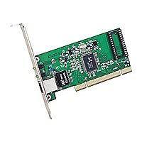 TP-LINK TG-3269 - network adapter