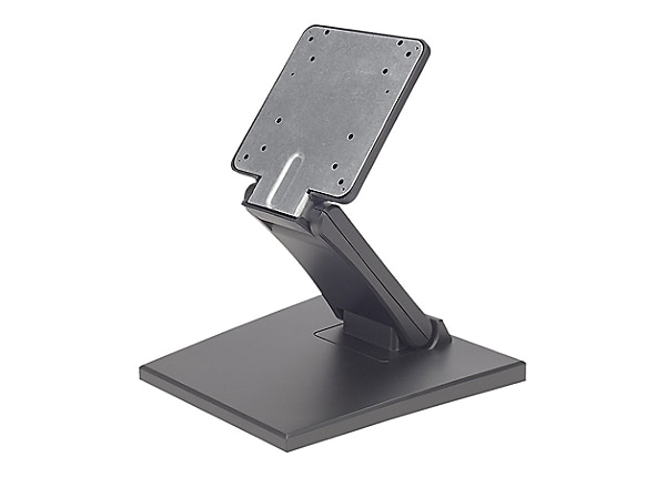 MMF POS display stand