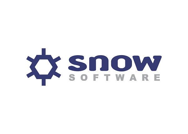Software Asset Management BUNDLE - maintenance ( 1 year )