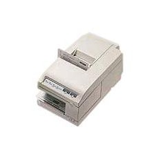 EPSON TM-U375 DOT MATRIX SLP/VAL