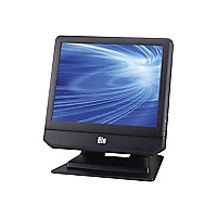 "Elo Touchcomputer B3 Rev.B - Core i3 3220 3.3 GHz - 2 GB - 320 GB - LCD 15"""
