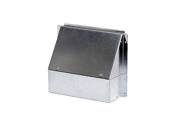 APC conduit box