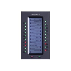 Grandstream GXP2200EXT Expansion Module - key expansion module for phone