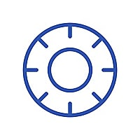Sophos SafeGuard Basic Encryption Bundle - license - 1 client