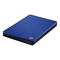 Seagate Backup Plus 2 TB External HDD