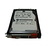 EMC - solid state drive - 200 GB