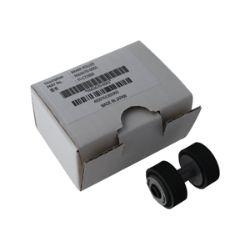 Fujitsu - brake roller