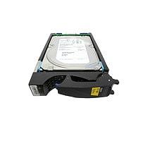 EMC - hard drive - 2 TB - SAS 6Gb/s