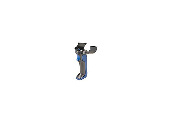 Intermec Scan Handle - handheld pistol grip handle