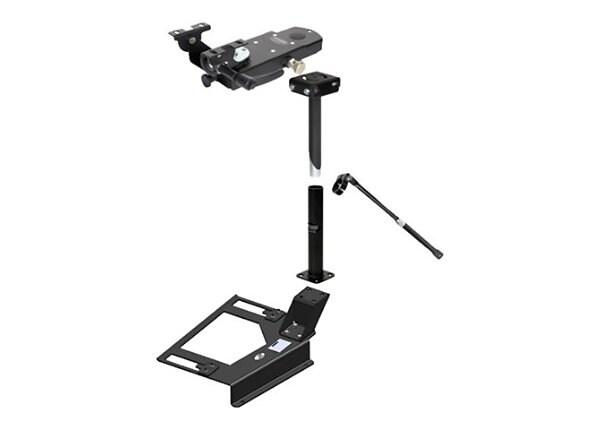 Gamber-Johnson 7170-0214 - mounting kit