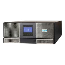 Eaton 9PX 9PX6KSP - UPS - 4900 Watt - 5500 VA