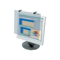 Innovera Privacy Antiglare LCD Monitor Filter - display privacy filter - 19