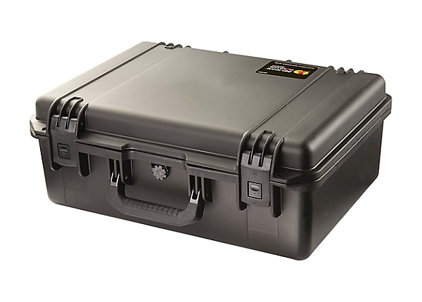 Pelican Storm Case iM2600 - hard case
