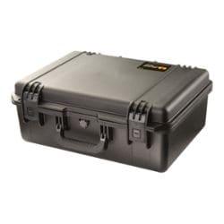 Pelican Storm Case iM2600 - hard case