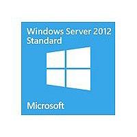 MS SHC WINSVRSTD 2012R2 SNGL MVL
