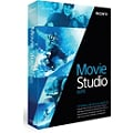 Movie Studio Suite ( v. 13 ) - box pack