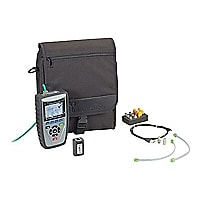 Black Box Cable Inspector Cable Tester - network tester