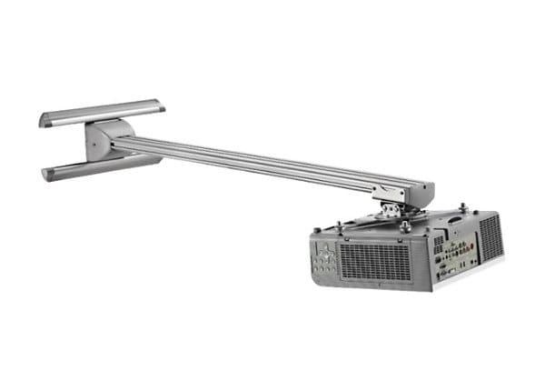 Atdec Telehook ProAV TH-PS-D - wall mount