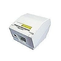 Star TSP 847IIU-24GRY - receipt printer - two-color (monochrome) - direct t