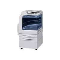 Xerox WorkCentre 5330/P - multifunction printer - B/W
