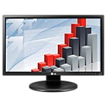LG 24MB35PY-B 24-inch LCD Monitor