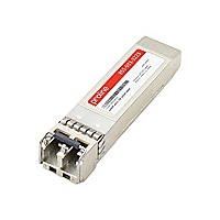 Proline Checkpoint CPAP-ACC-TR-10SR Compatible SFP+ TAA Transceiver - SFP+
