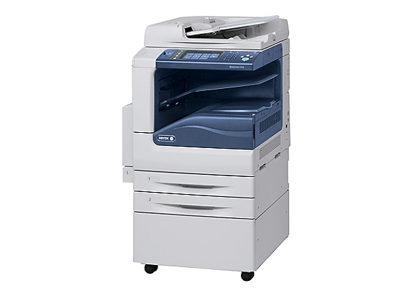 Xerox WorkCentre 5335/C - copier (B/W)