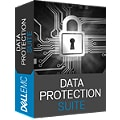 Data Protection Suite for Backup - license