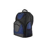 Toshiba Extreme Backpack notebook carrying backpack