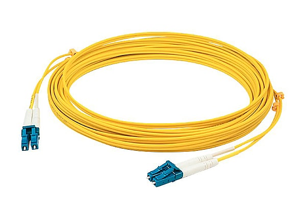 Proline patch cable - 1 m - yellow